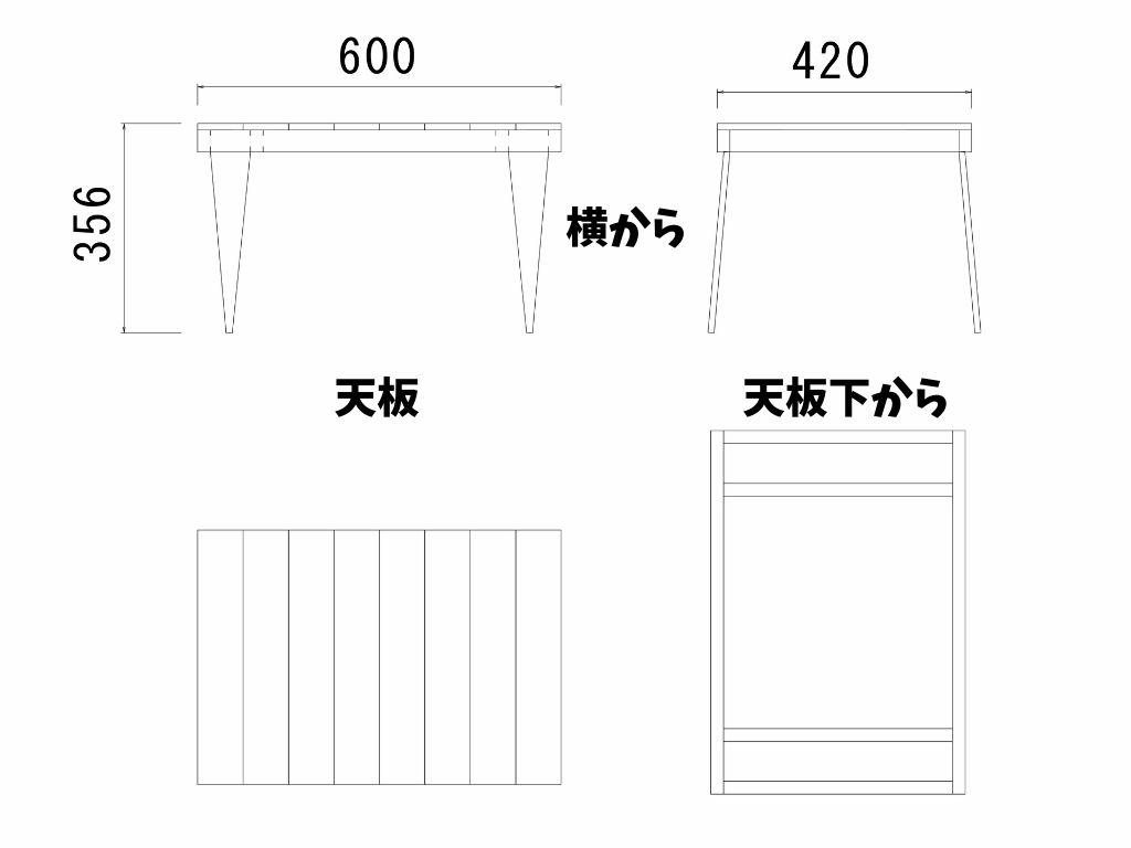 f:id:mabo2011:20210705073013j:plain