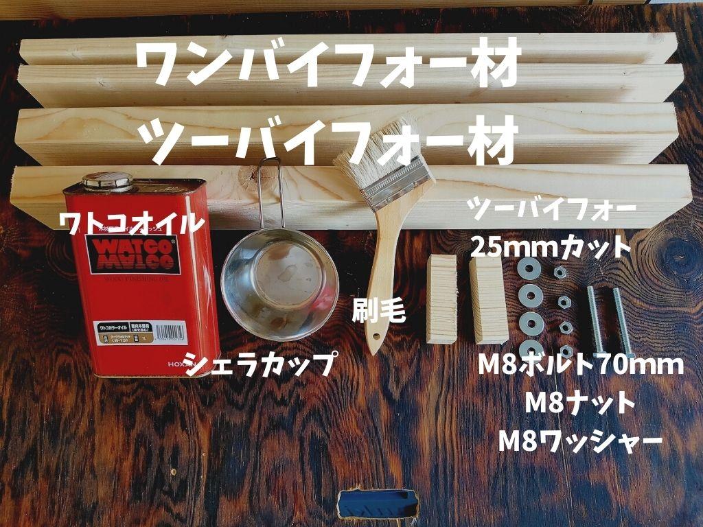 f:id:mabo2011:20210706055501j:plain