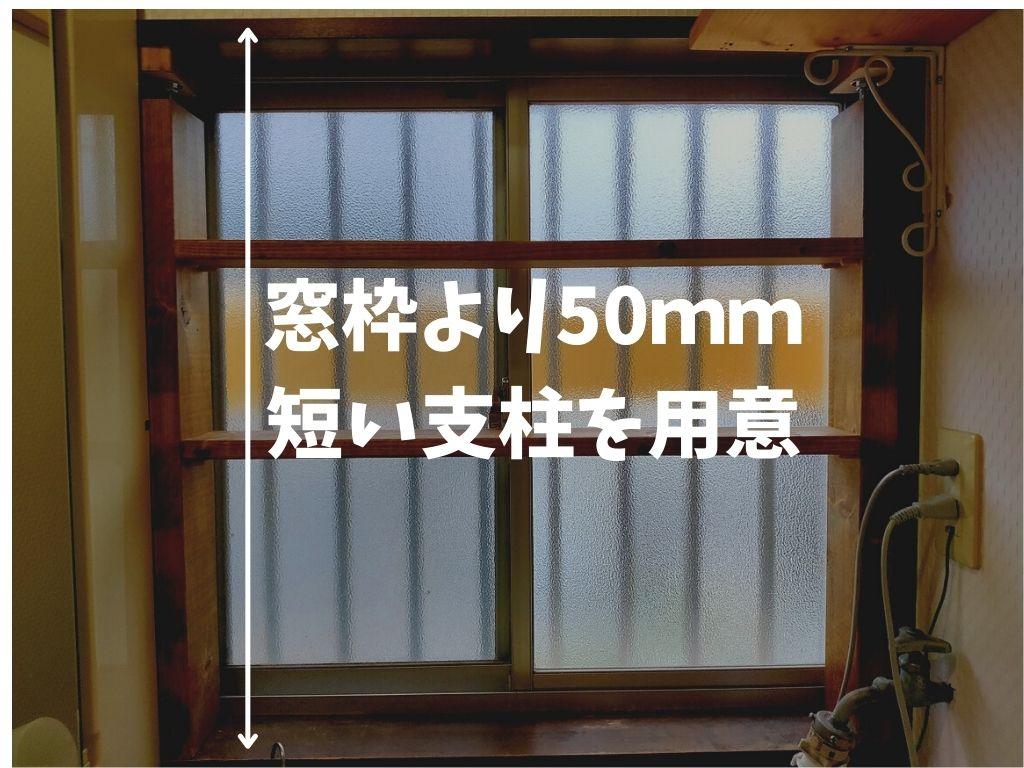 f:id:mabo2011:20210706072335j:plain