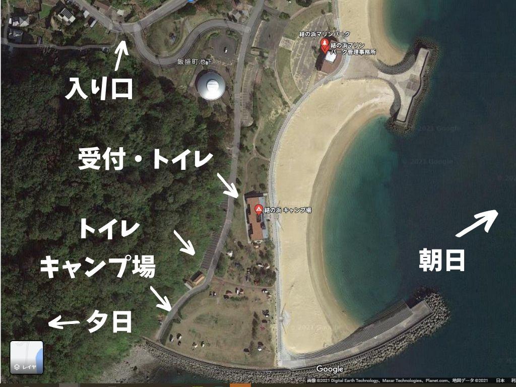f:id:mabo2011:20210719053356j:plain