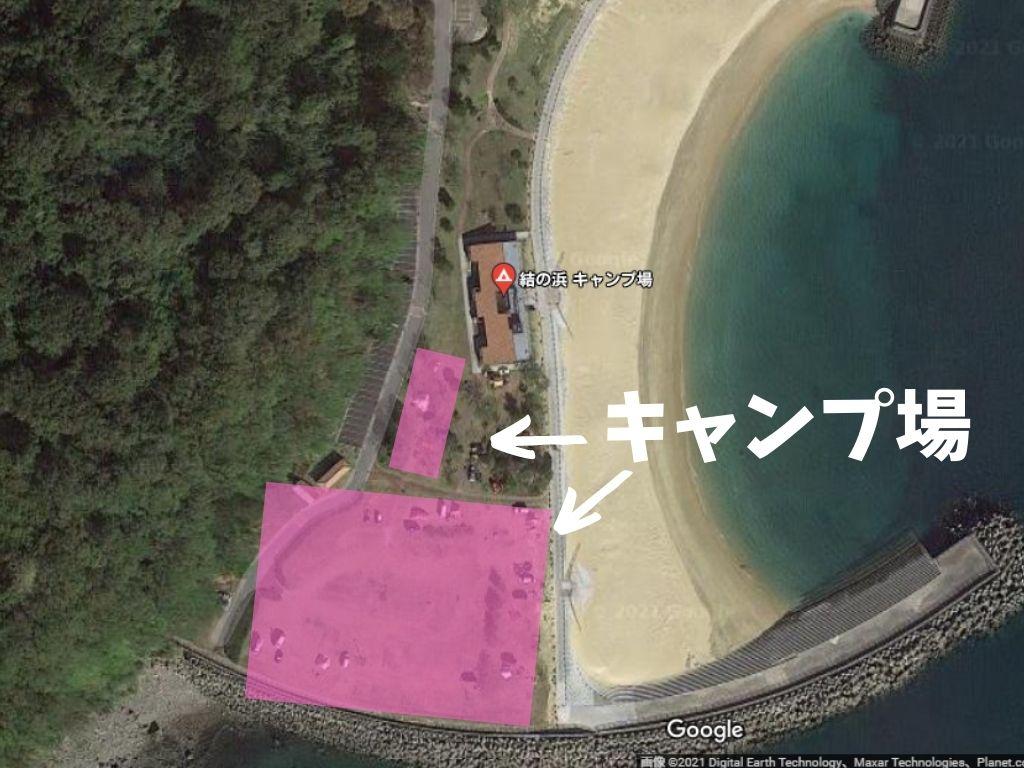 f:id:mabo2011:20210719053516j:plain