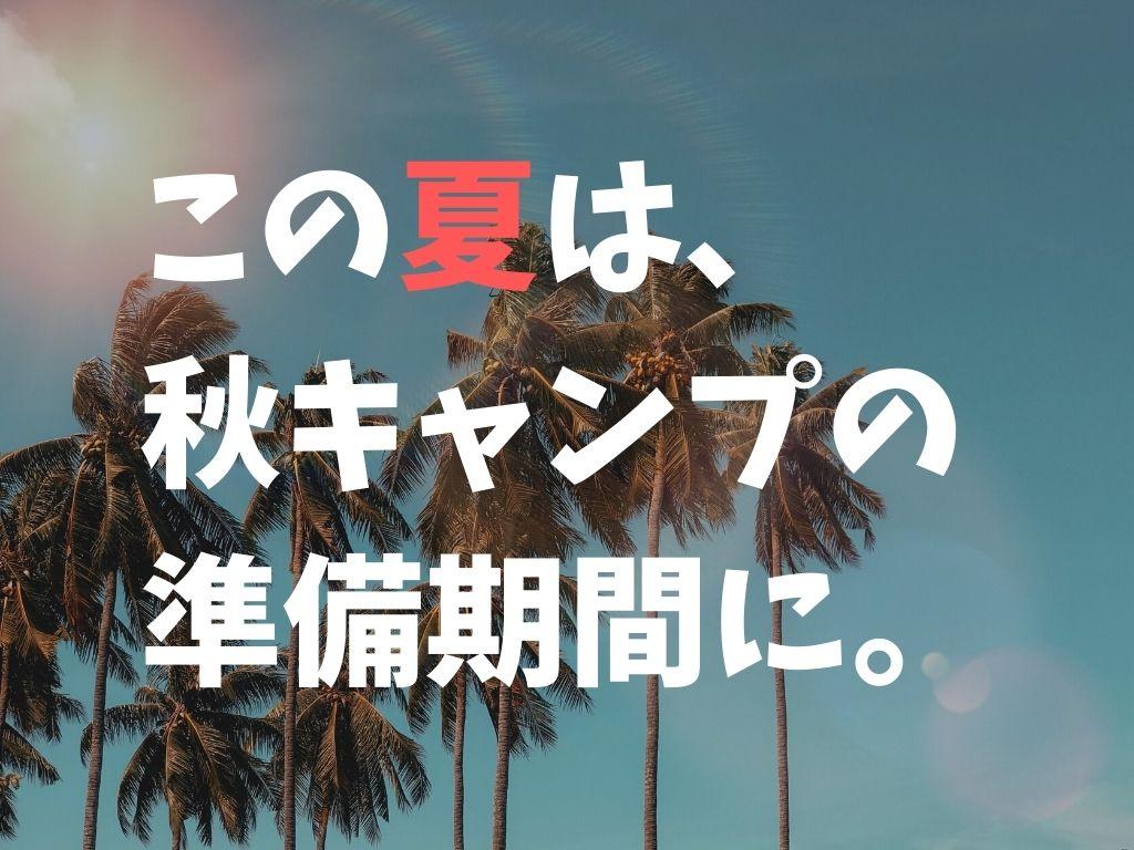 f:id:mabo2011:20210730061052j:plain
