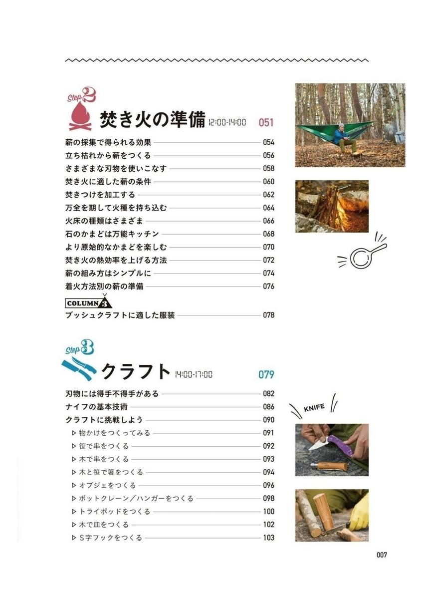 f:id:mabo2011:20210813074335j:plain