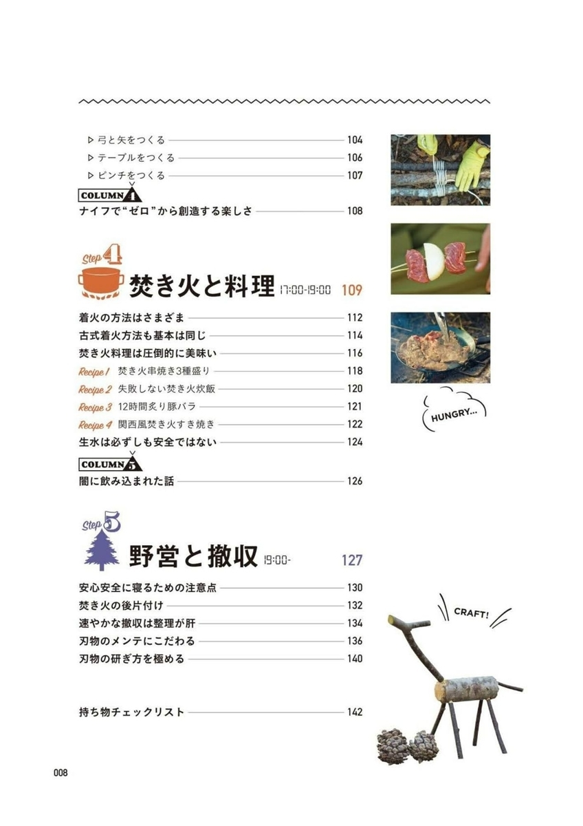 f:id:mabo2011:20210813074337j:plain