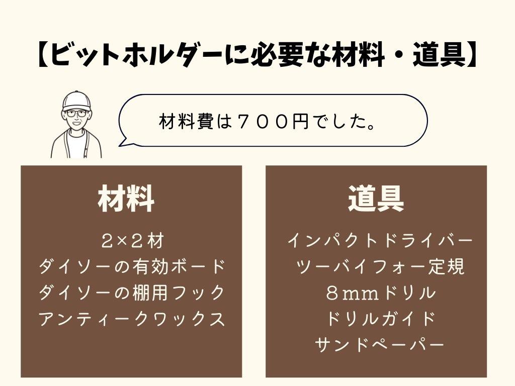 f:id:mabo2011:20210918081734j:plain