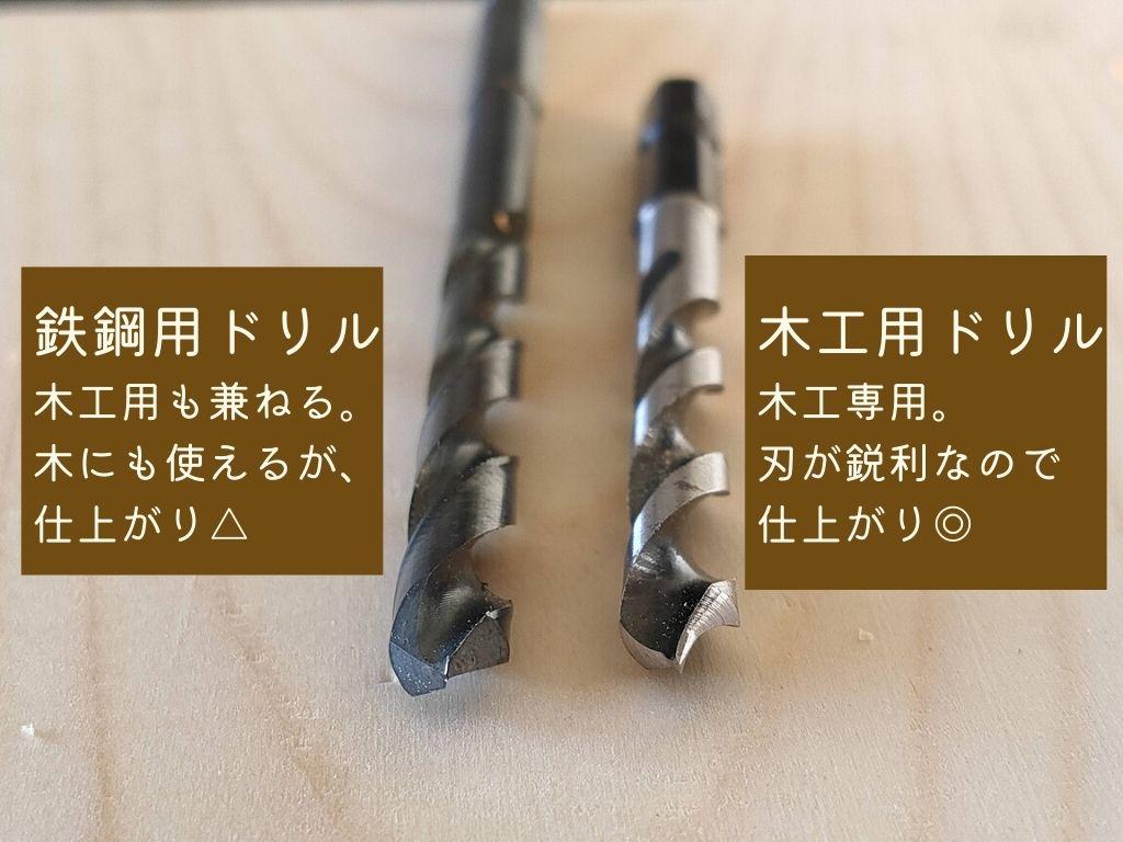 f:id:mabo2011:20210918175131j:plain