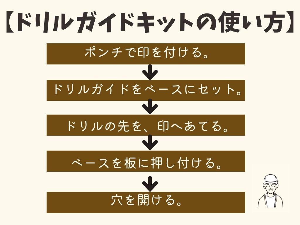 f:id:mabo2011:20210918181021j:plain