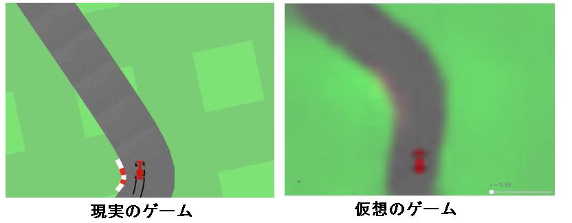 f:id:mabonki0725:20180801201025p:plain