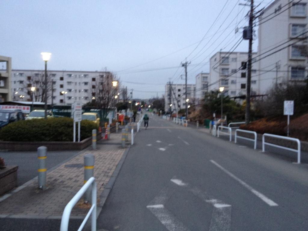 f:id:maboroshi1sei:20130201170026j:plain