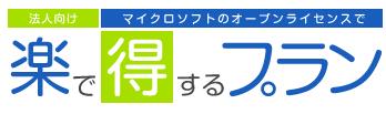 20100412170039