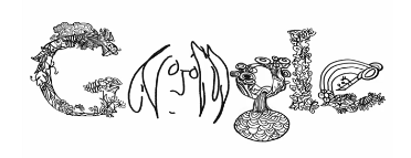 f:id:mabtech:20101008163844p:image