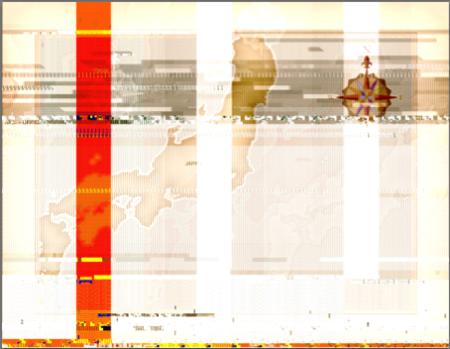 f:id:mabtech:20111015141720p:image