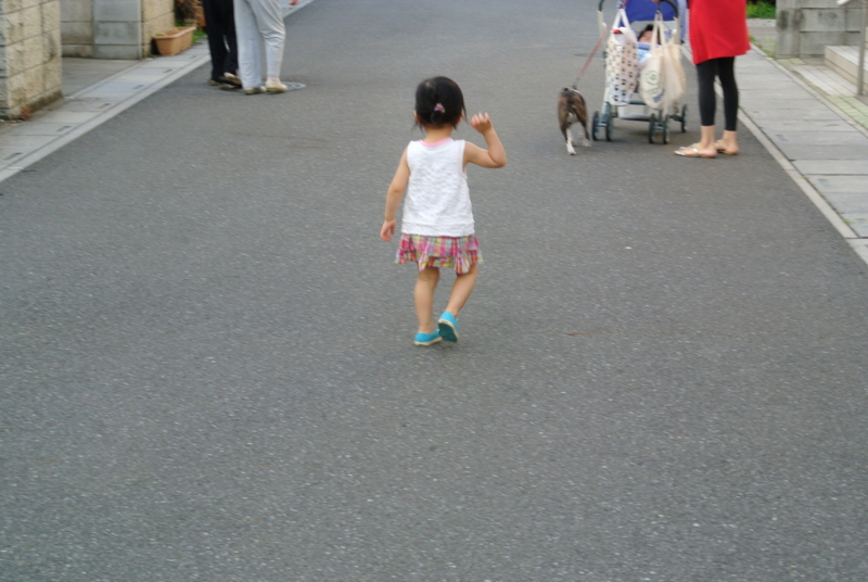 f:id:mabuazu:20120815174614j:image:w400