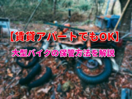 f:id:mabuhayblog13:20200824201515j:plain