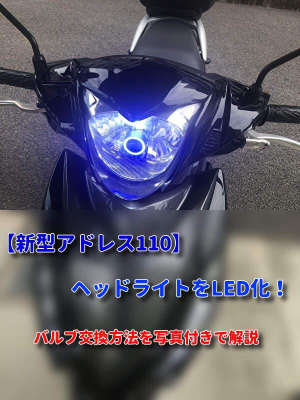 f:id:mabuhayblog13:20200920140049j:plain