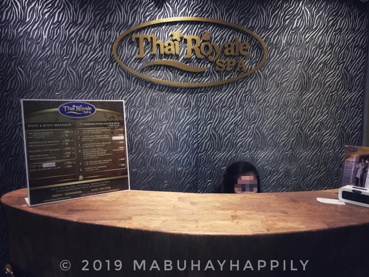 f:id:mabuhayhappily:20190618191145j:plain