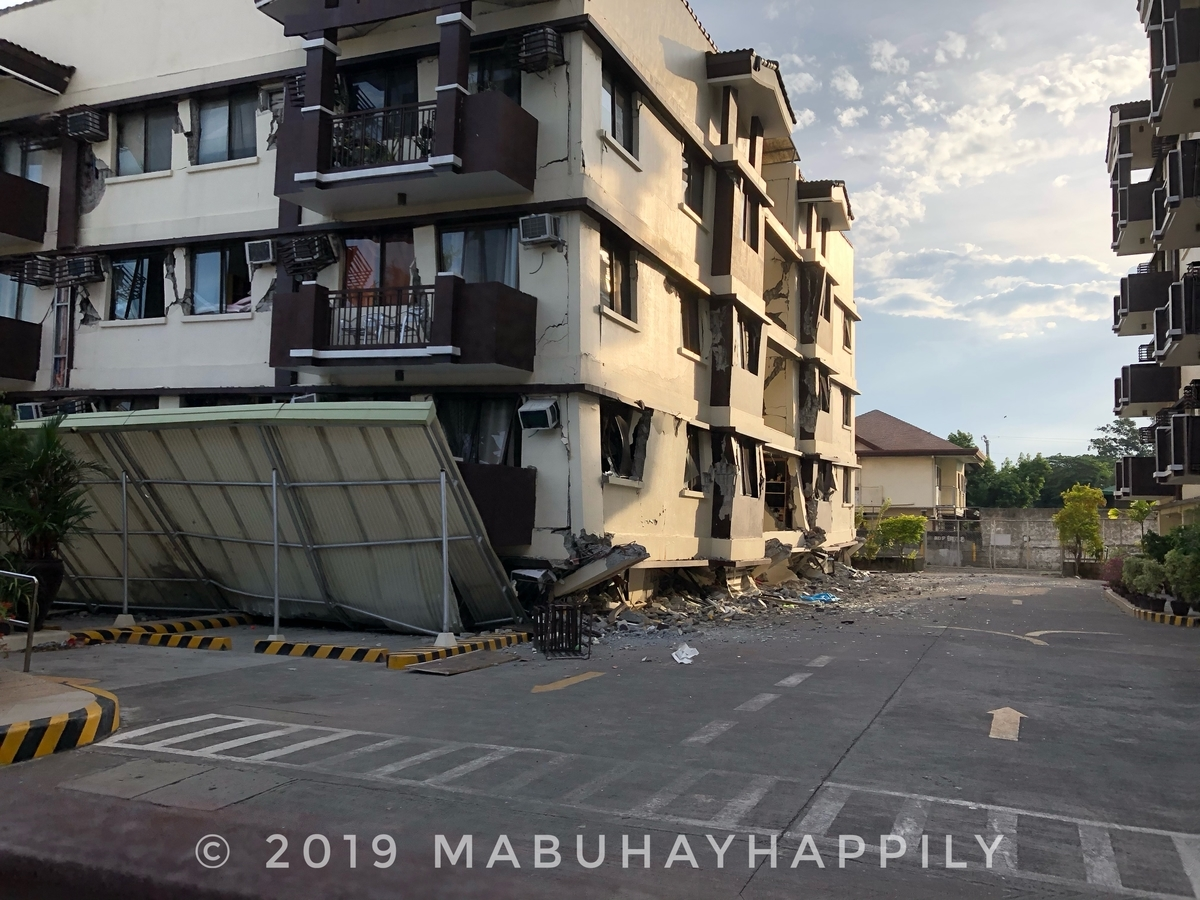f:id:mabuhayhappily:20191213120358j:plain