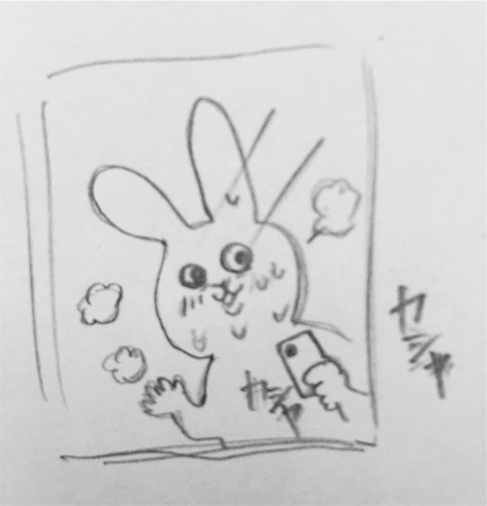 f:id:mabushisugirutaiyou:20160926020558j:image