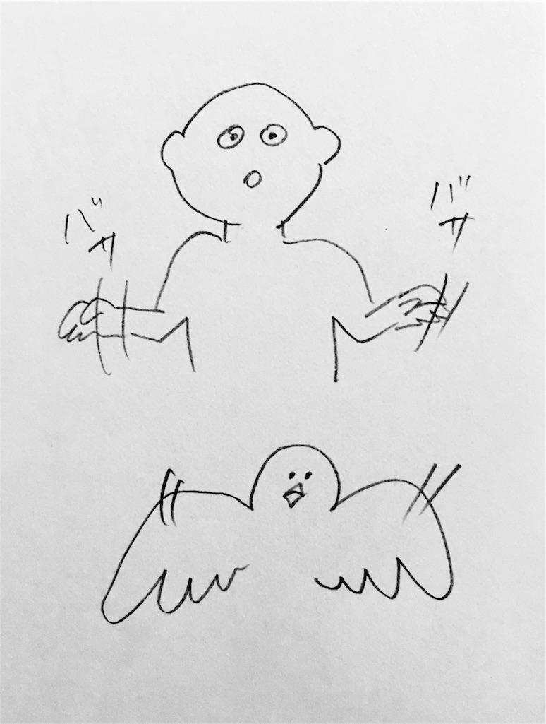 f:id:mabushisugirutaiyou:20161027053116j:image