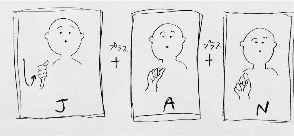 f:id:mabushisugirutaiyou:20161106193138j:image