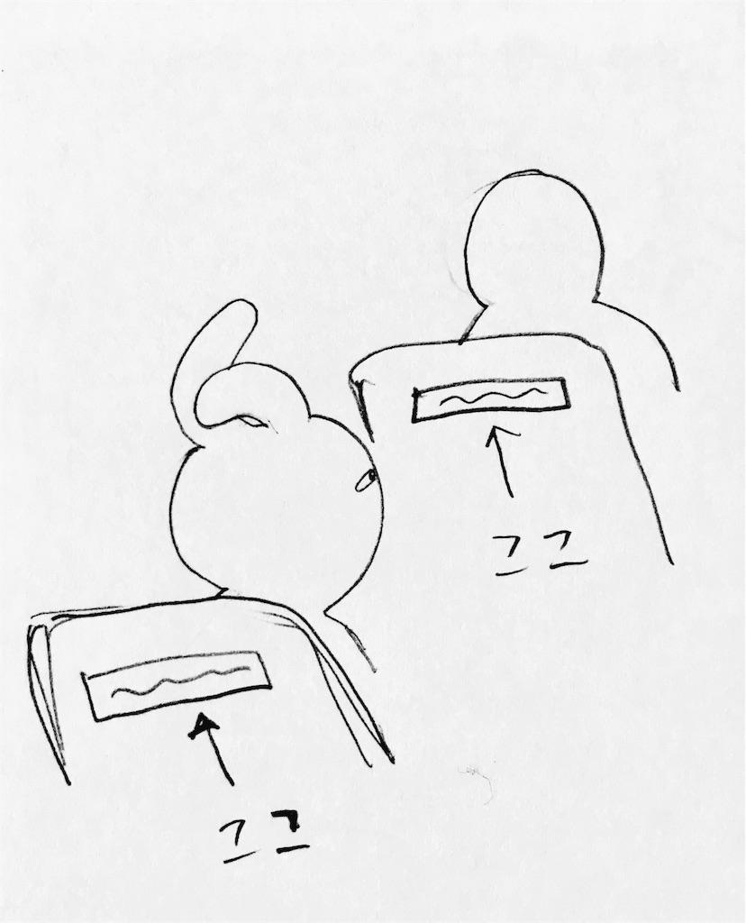 f:id:mabushisugirutaiyou:20170101222019j:image