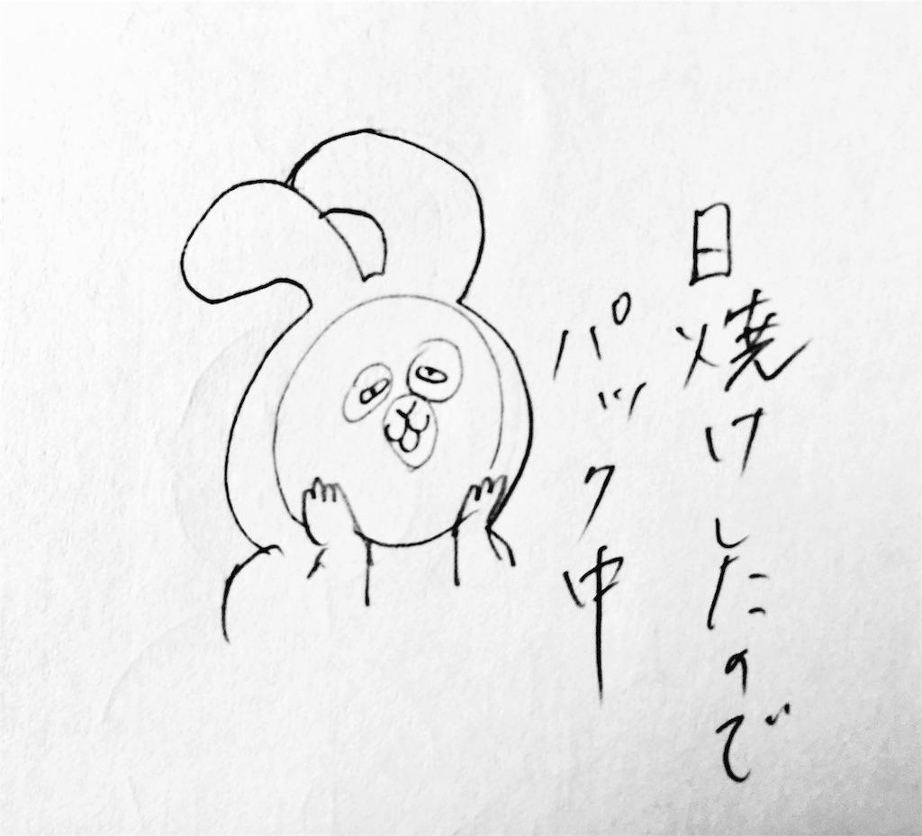 f:id:mabushisugirutaiyou:20170201222723j:image