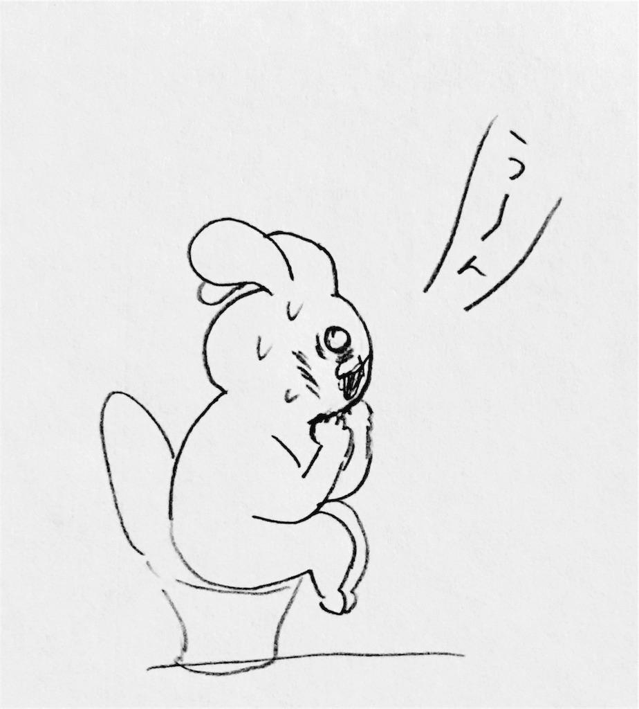 f:id:mabushisugirutaiyou:20170205015956j:image