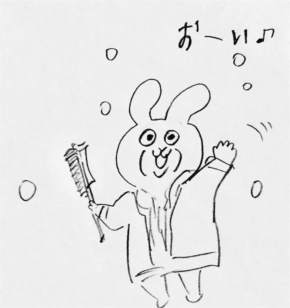 f:id:mabushisugirutaiyou:20170205020004j:image