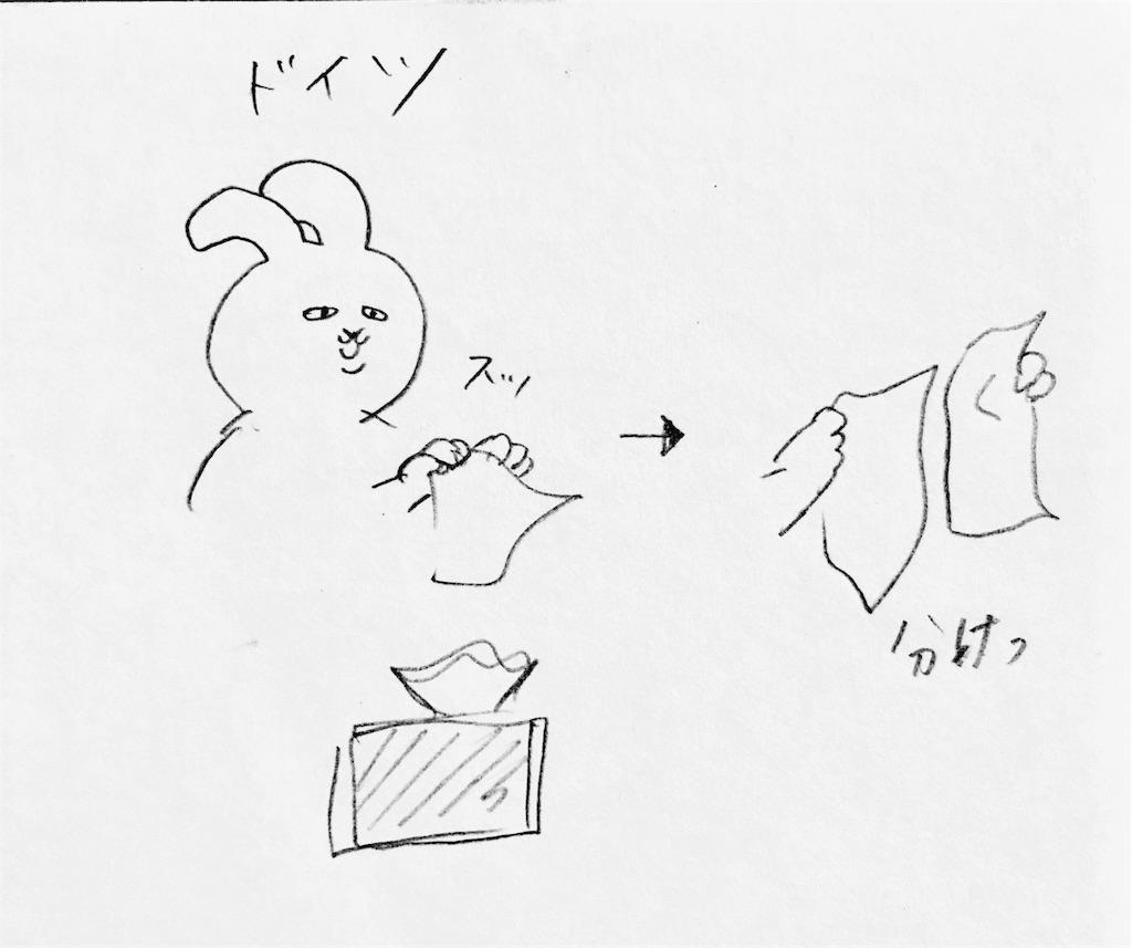 f:id:mabushisugirutaiyou:20170207050218j:image