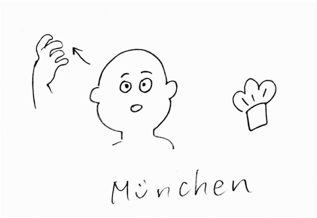 f:id:mabushisugirutaiyou:20170217235944j:image