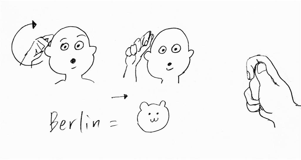 f:id:mabushisugirutaiyou:20170217235950j:image