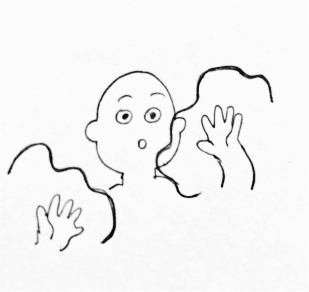 f:id:mabushisugirutaiyou:20170218000010j:image