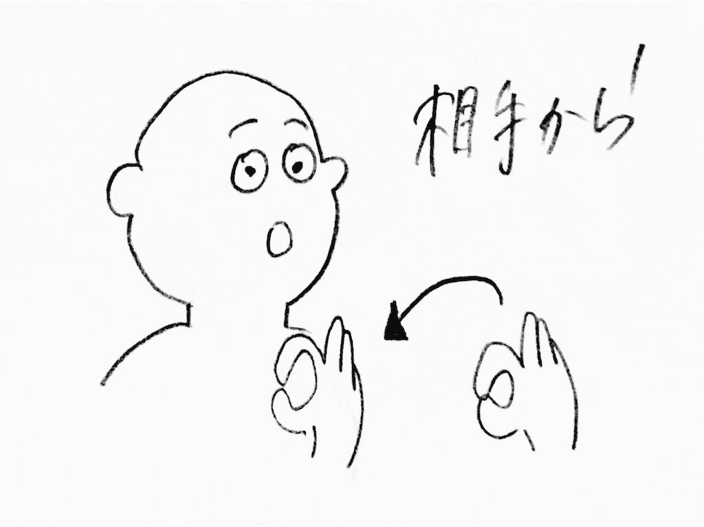 f:id:mabushisugirutaiyou:20170220052534j:image