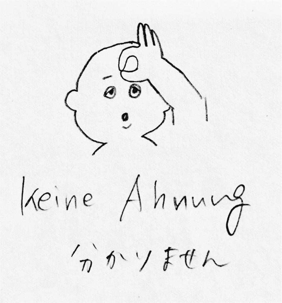 f:id:mabushisugirutaiyou:20170220055648j:image