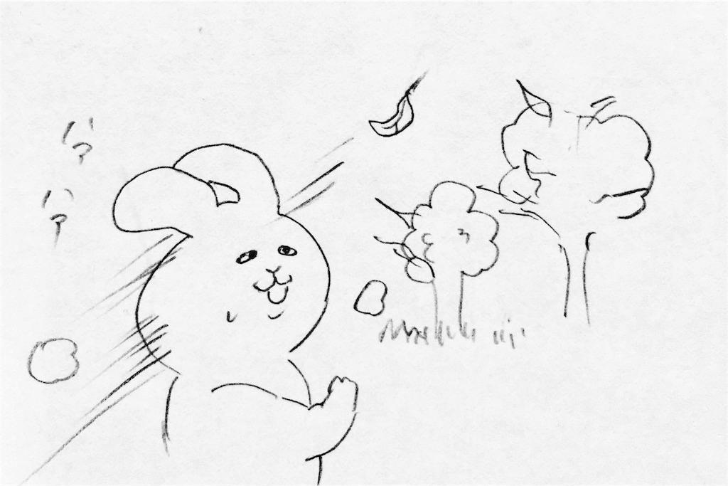 f:id:mabushisugirutaiyou:20170222225807j:image