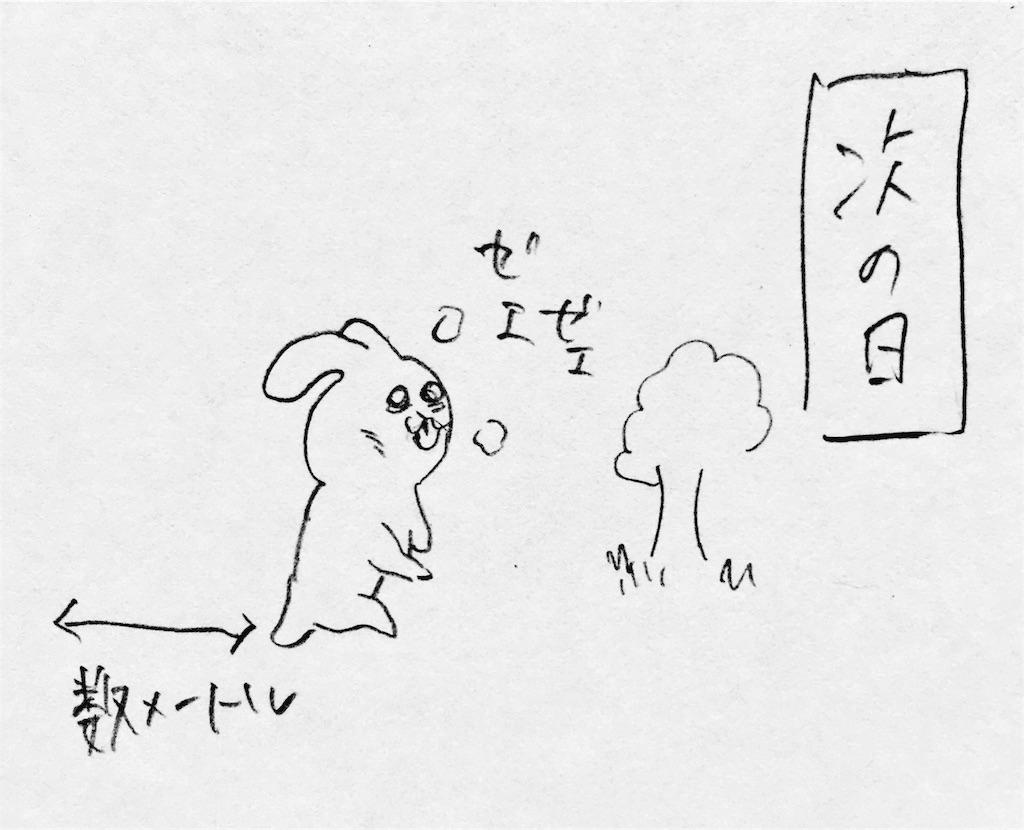 f:id:mabushisugirutaiyou:20170222225809j:image