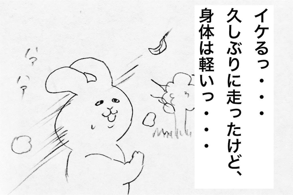 f:id:mabushisugirutaiyou:20170222225823j:image