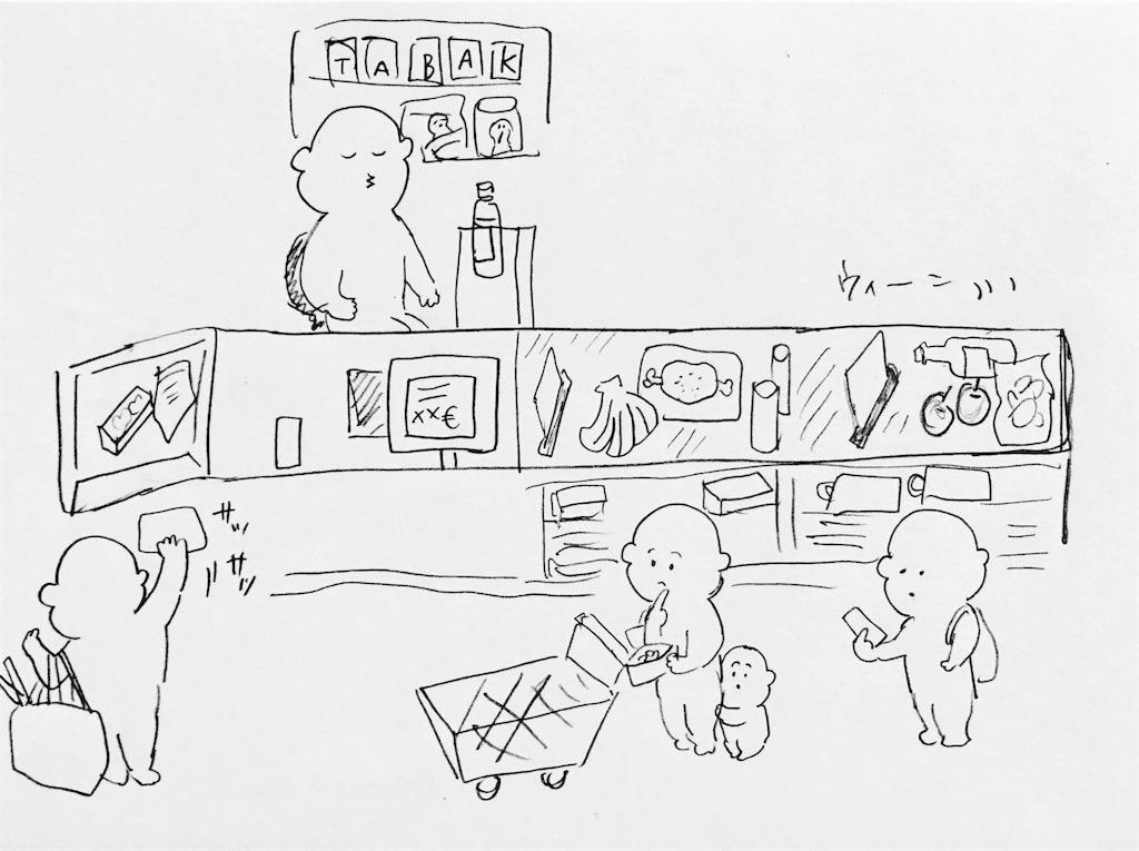 f:id:mabushisugirutaiyou:20170426050143j:image