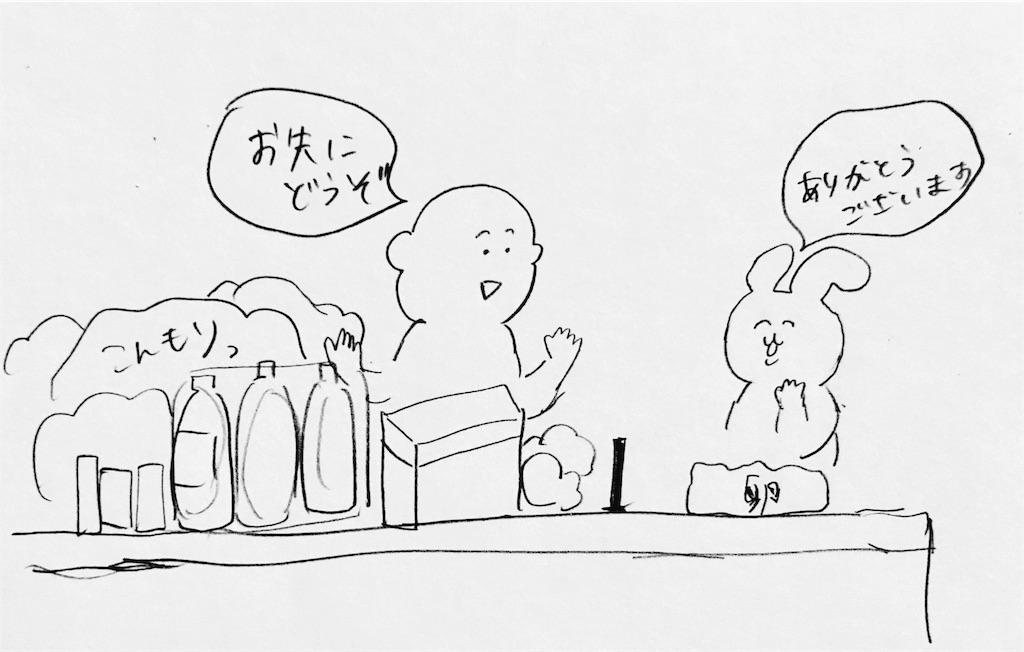 f:id:mabushisugirutaiyou:20170426050149j:image