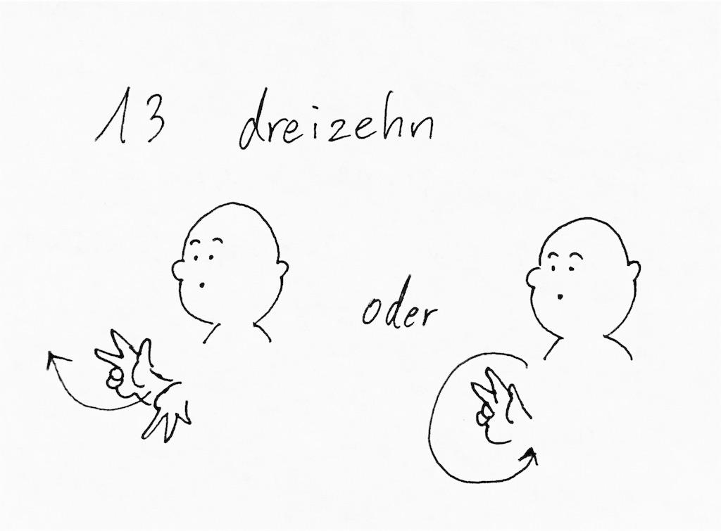 f:id:mabushisugirutaiyou:20170429052138j:image