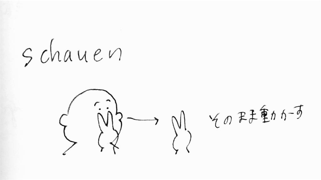 f:id:mabushisugirutaiyou:20170513021815j:image