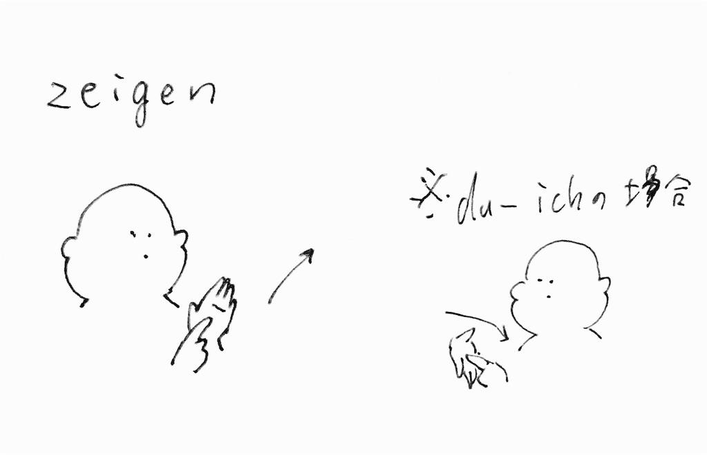 f:id:mabushisugirutaiyou:20170513021820j:image