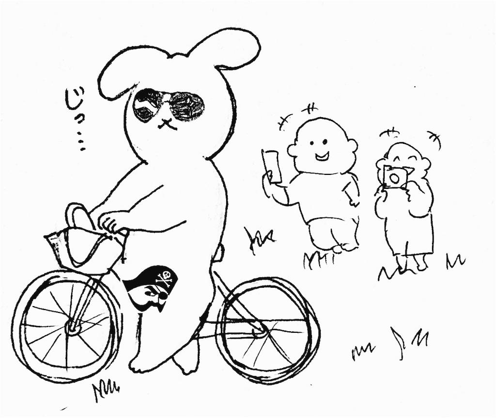 f:id:mabushisugirutaiyou:20170620111708j:image