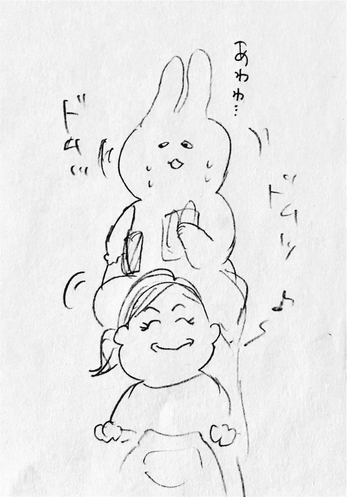 f:id:mabushisugirutaiyou:20170713092845j:image