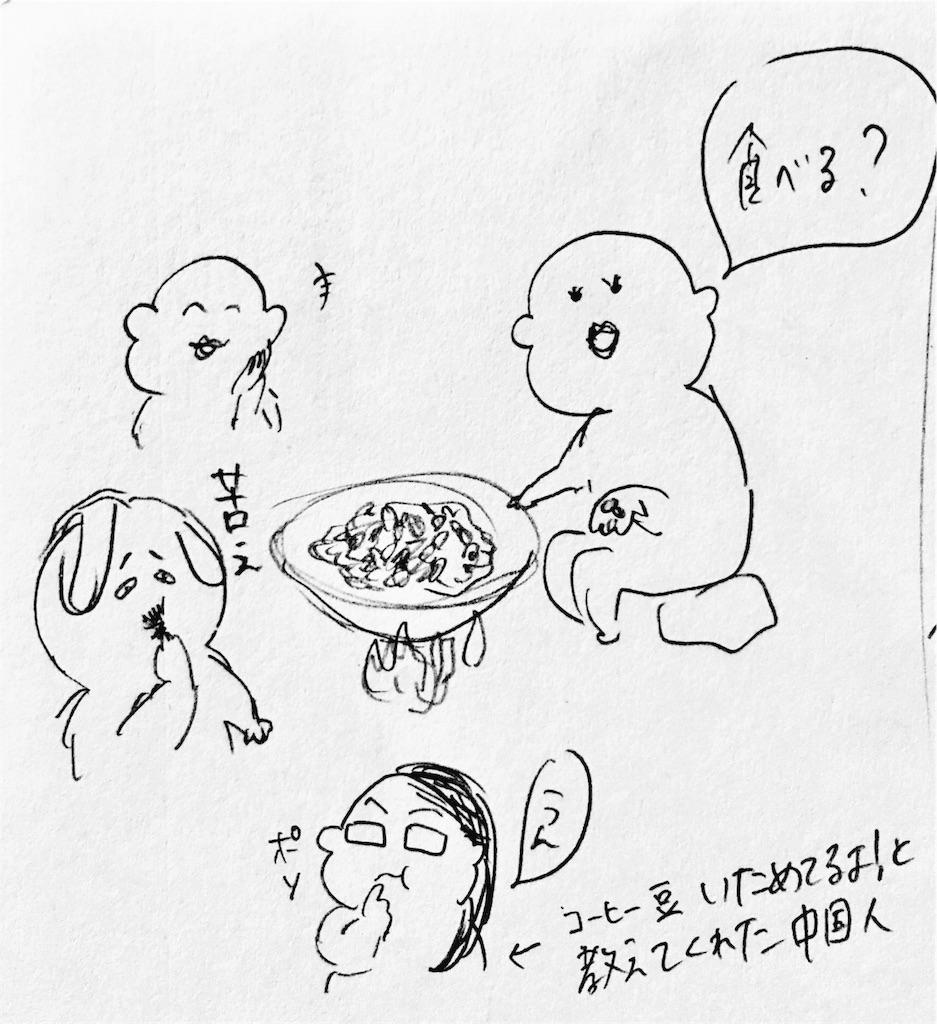 f:id:mabushisugirutaiyou:20170715092543j:image