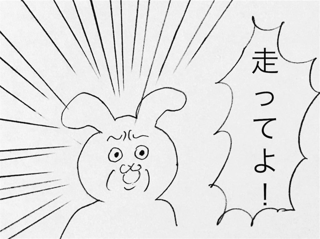 f:id:mabushisugirutaiyou:20171121155324j:image