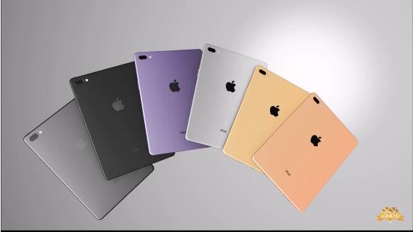 f:id:mac-iphone-2017:20170214113028p:plain