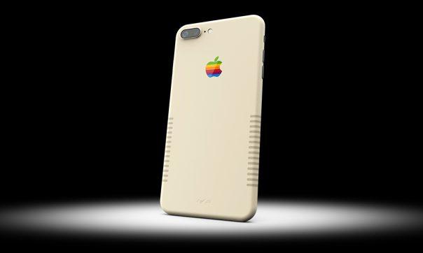 f:id:mac-iphone-2017:20170317161319p:plain