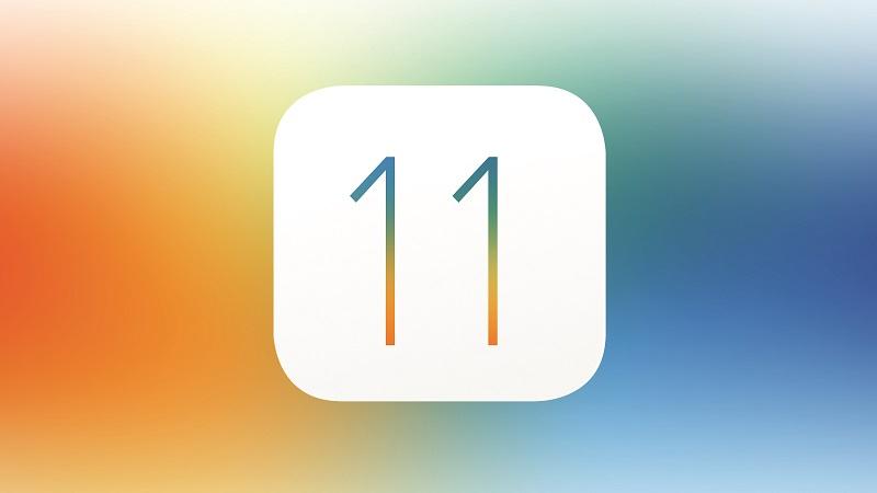 f:id:mac-iphone-2017:20170330111706p:plain