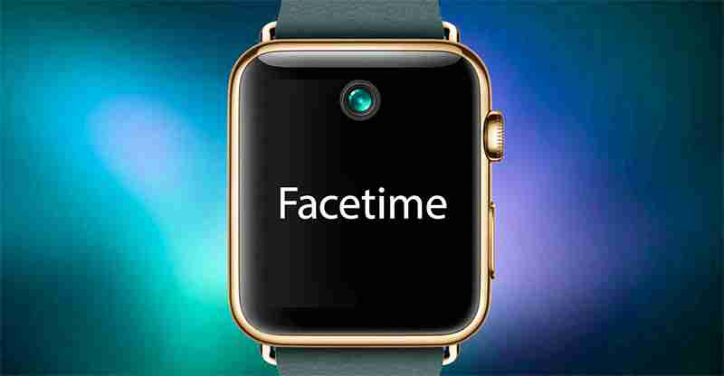 f:id:mac-iphone-2017:20170401162713p:plain